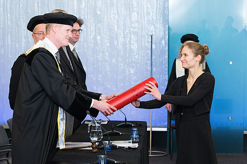 Phd thesis hydroelasticity tudelft