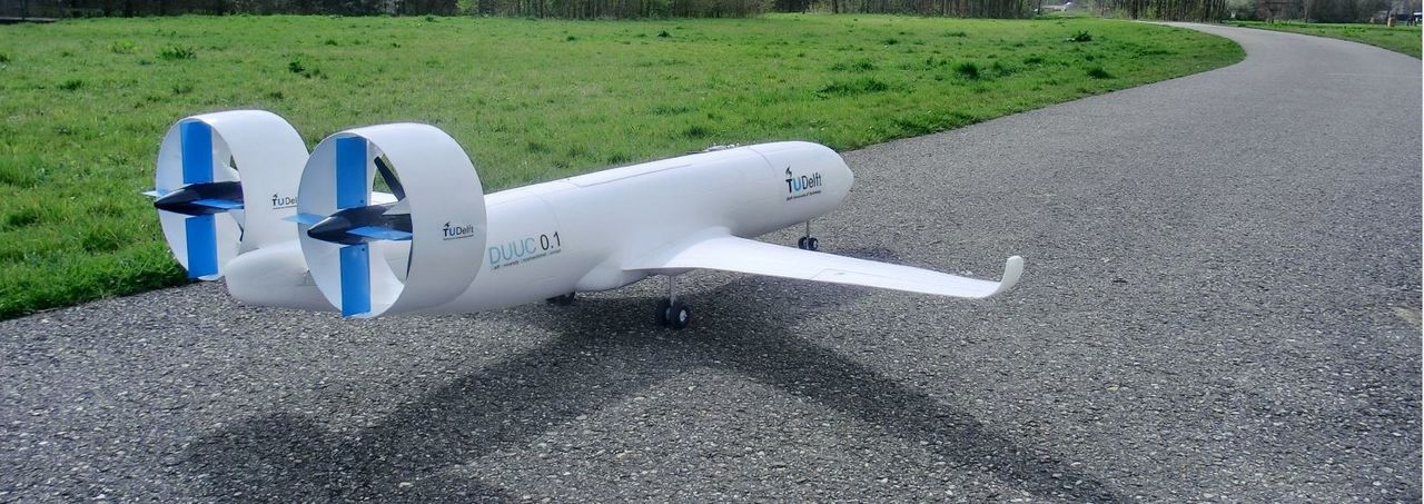 Track: Flight Performance and Propulsion
