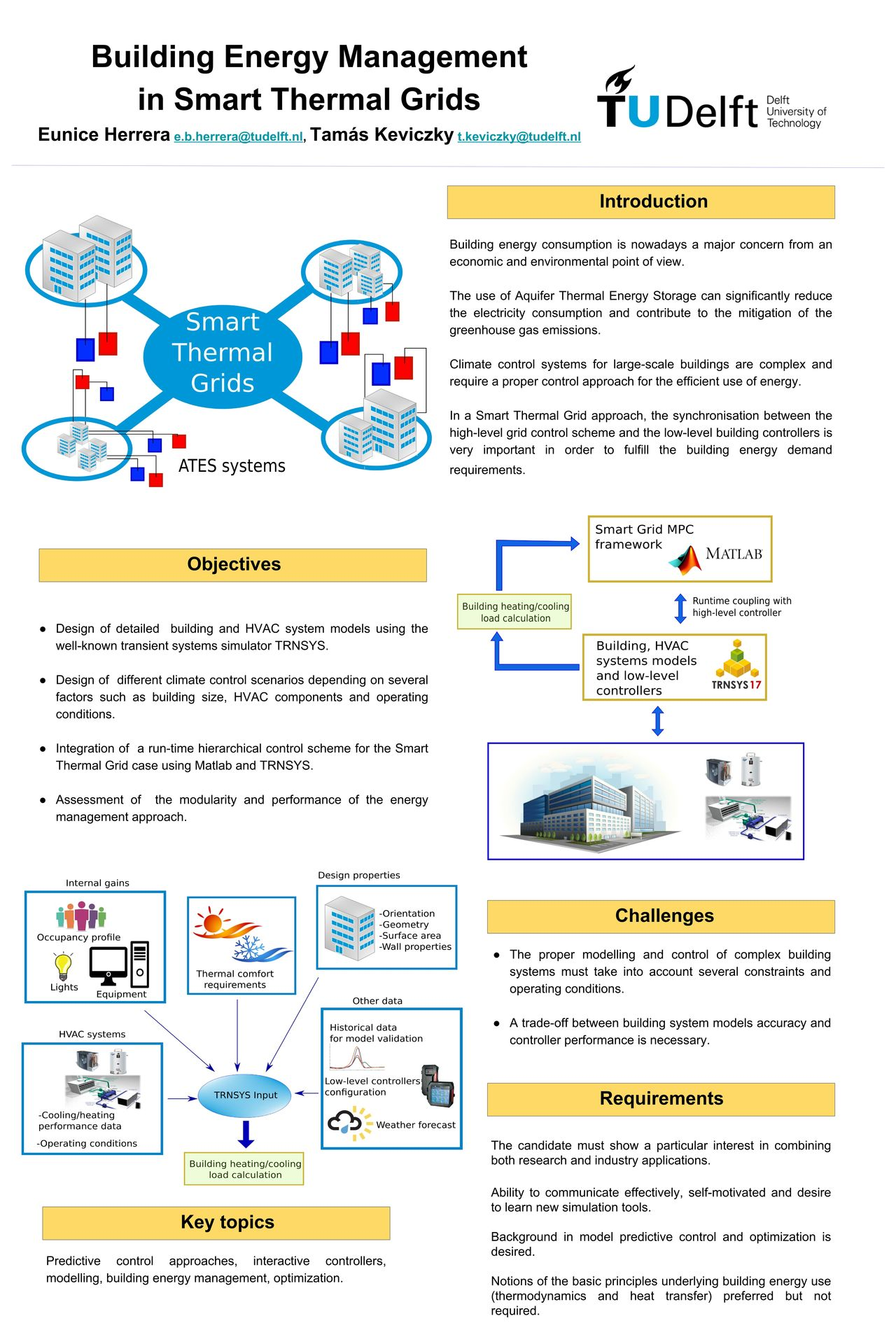 control in msc system thesis Simulation validation of three nonlinear model-based controllers in the adaptive cruise control system  adaptive cruise control and driver modelling msc thesis, lund university, sweden (2001)  adaptive cruise controller simulation as an embedded distributed system msc thesis, linkoping university, sweden (2007).