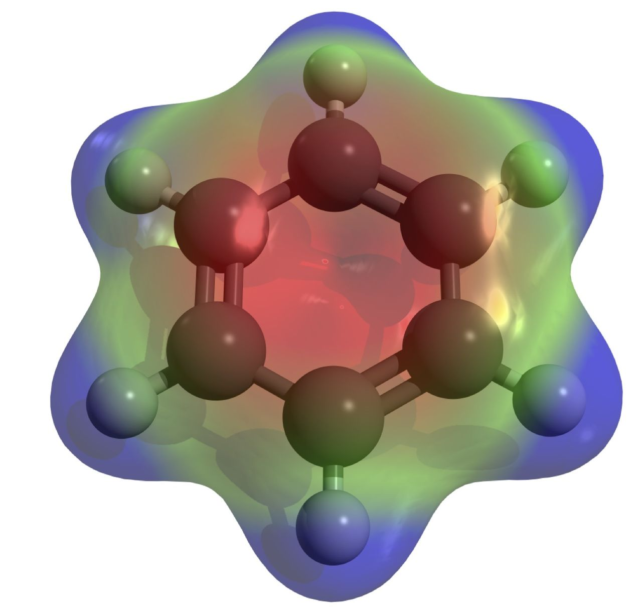 Overview Benzene is a component of products derived from coal and petroleum and is found in gasoline and other fuels Benzene is used in the manufacture