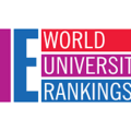 TU Delft in 18th place on list of world's most international universities photo